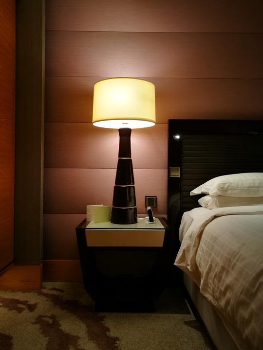 4seasons14 HK-Four Seasons Hotel久違的香港四季 溫暖的高級酒店