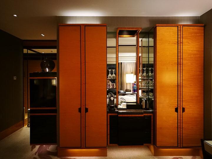 4seasons15 HK-Four Seasons Hotel久違的香港四季 溫暖的高級酒店