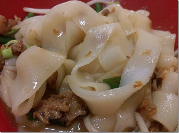 IMAG8343_thumb 新竹-秋子阿嬤的廚房 傳統客家美食