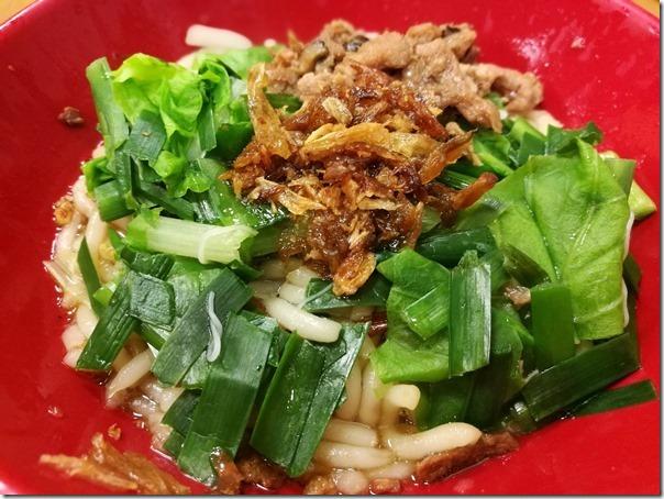 IMG_20170510_192942_thumb 新竹-秋子阿嬤的廚房 傳統客家美食