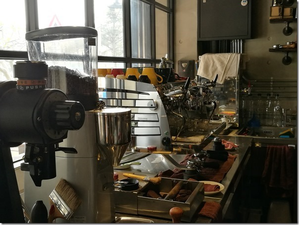 cafeholic09_thumb 中壢-Cafeholic 輕鬆愜意的一杯咖啡 原來離家這麼近