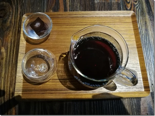 cafeholic13_thumb 中壢-Cafeholic 輕鬆愜意的一杯咖啡 原來離家這麼近