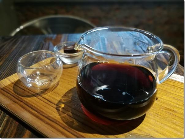 cafeholic14_thumb 中壢-Cafeholic 輕鬆愜意的一杯咖啡 原來離家這麼近