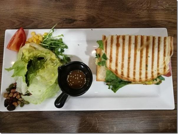 fongman14_thumb 中壢-豐滿 總匯三明治 簡單輕鬆來吃早餐吧