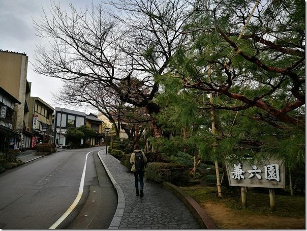 kenrokuen5003_thumb Kanazawa-日本三大名園 二訪兼六園 金澤必訪