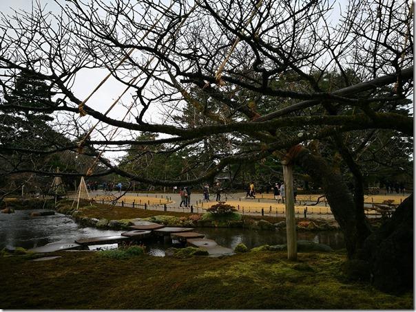 kenrokuen5010_thumb Kanazawa-日本三大名園 二訪兼六園 金澤必訪