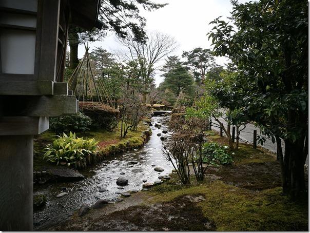 kenrokuen5024_thumb Kanazawa-日本三大名園 二訪兼六園 金澤必訪