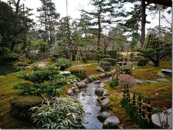 kenrokuen5030_thumb Kanazawa-日本三大名園 二訪兼六園 金澤必訪