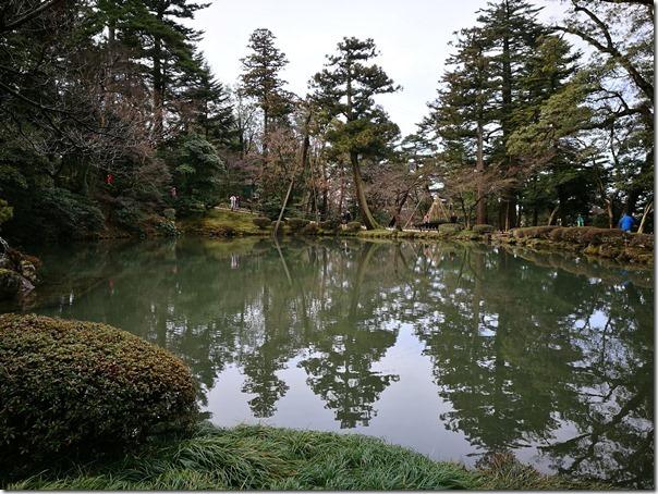 kenrokuen5041_thumb Kanazawa-日本三大名園 二訪兼六園 金澤必訪