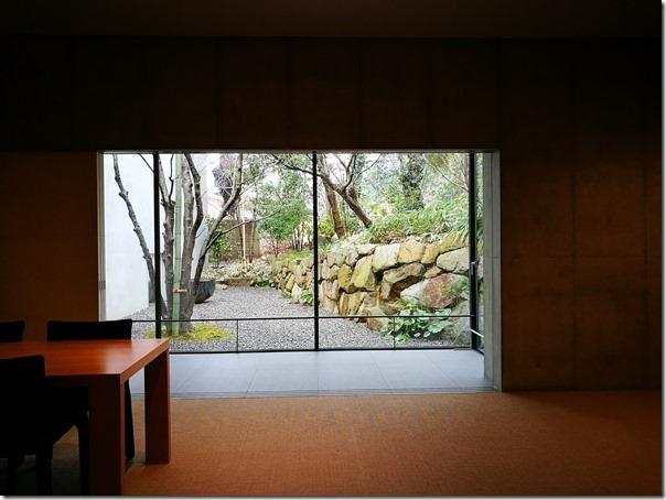 susuki06_thumb Kanazawa-鈴木大拙館 禪學大師紀念館 質樸濃厚日式風格建築美學在金澤