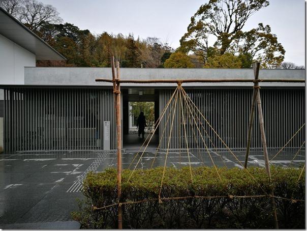 susuki13_thumb Kanazawa-鈴木大拙館 禪學大師紀念館 質樸濃厚日式風格建築美學在金澤
