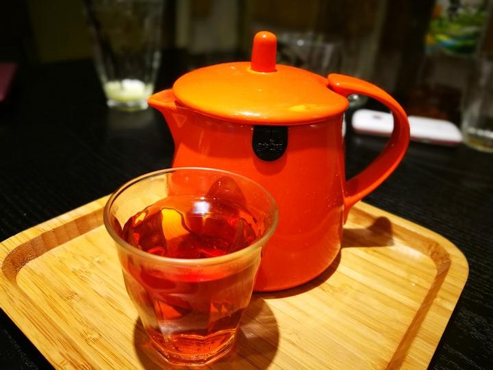 IMG_20170704_160900 大安-Very Good Cafe輕鬆舒適拈花惹草的咖啡空間