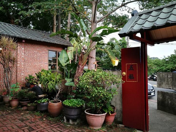 grass-root03 新竹-草根廚房 招牌烤鴨 一鴨多吃