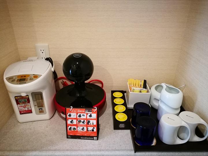 kafuu11 Okinawa-Kafuu Resort Fuchaku Condo/Hotel 沖繩恩納 美麗的飯店