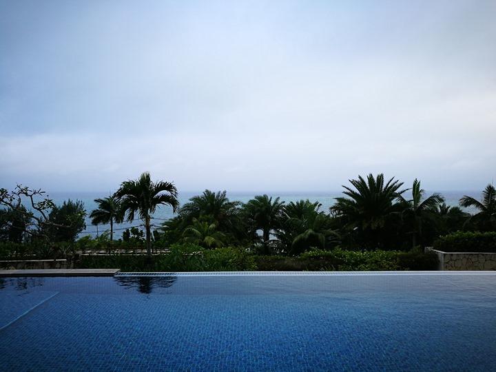kafuu20 Okinawa-Kafuu Resort Fuchaku Condo/Hotel 沖繩恩納 美麗的飯店
