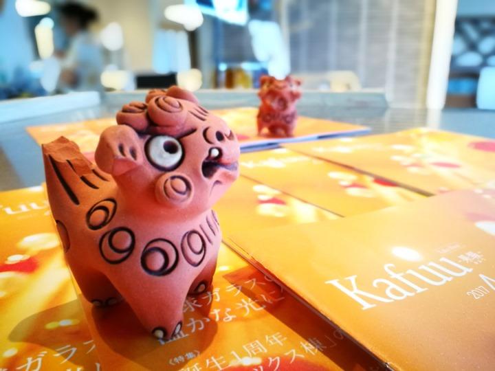 kafuu22 Okinawa-Kafuu Resort Fuchaku Condo/Hotel 沖繩恩納 美麗的飯店