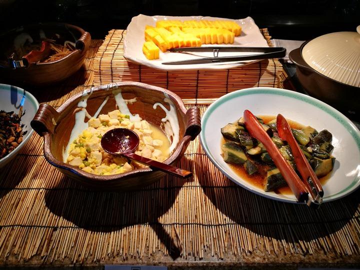 kafuu34 Okinawa-Kafuu Resort Fuchaku Condo/Hotel 沖繩恩納 美麗的飯店