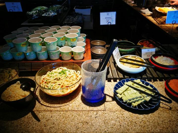 kafuu35 Okinawa-Kafuu Resort Fuchaku Condo/Hotel 沖繩恩納 美麗的飯店