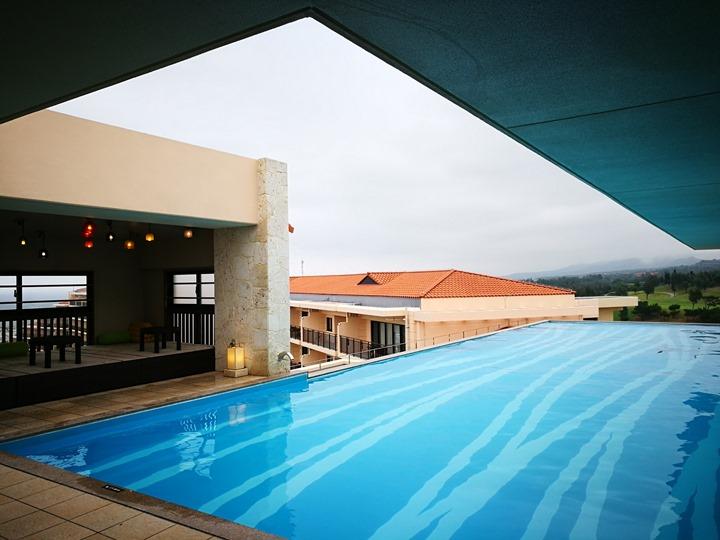 kafuu37 Okinawa-Kafuu Resort Fuchaku Condo/Hotel 沖繩恩納 美麗的飯店