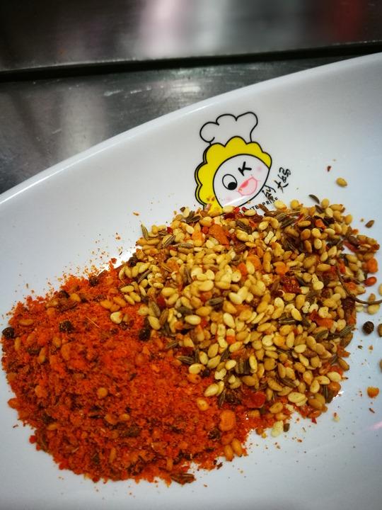 lambleg05 Singapore-劉大媽燒烤吧 特色烤羊腿 有彈性滿滿肉汁的好滋味 熱帶吃燒烤也太燥