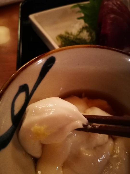 shinagu12 Okinawa-うちなーの味 石なぐ(石納格) 沖繩本部郡日式老建築裡的美味