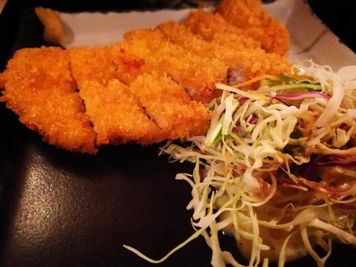 shinagu16 Okinawa-うちなーの味 石なぐ(石納格) 沖繩本部郡日式老建築裡的美味