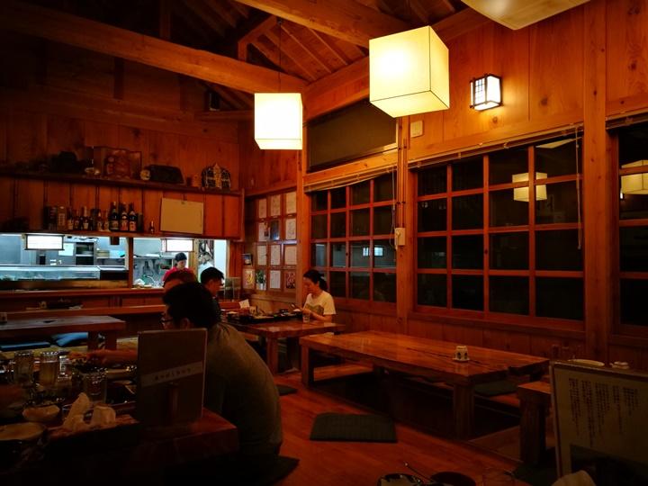 shinagugu2 Okinawa-うちなーの味 石なぐ(石納格) 沖繩本部郡日式老建築裡的美味