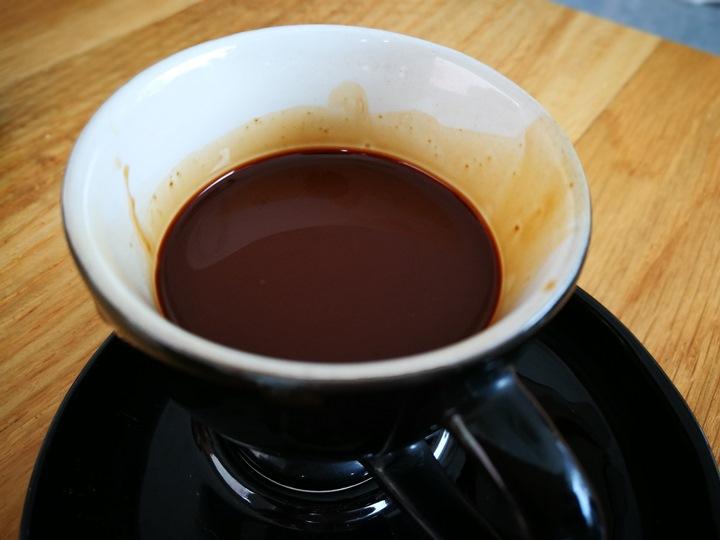 trungnguyen18 HoChiMinh-越南必試Trung Nguyen中原咖啡 巧克力香氣重現