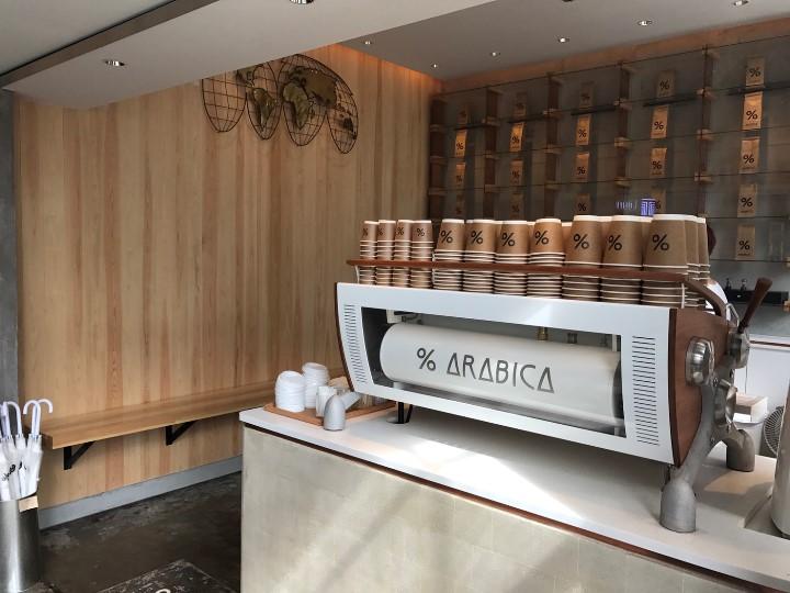 arabica101111 HK-%Arabica一家只賣咖啡的咖啡館