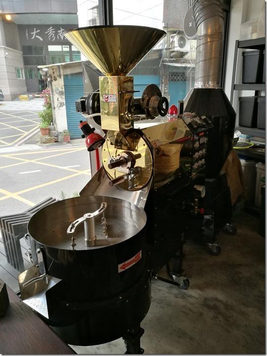 douzhai07_thumb 桃園-杜宅咖啡 小巷弄的咖啡香...