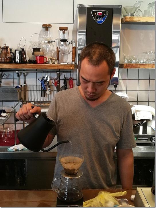 douzhai14_thumb 桃園-杜宅咖啡 小巷弄的咖啡香...