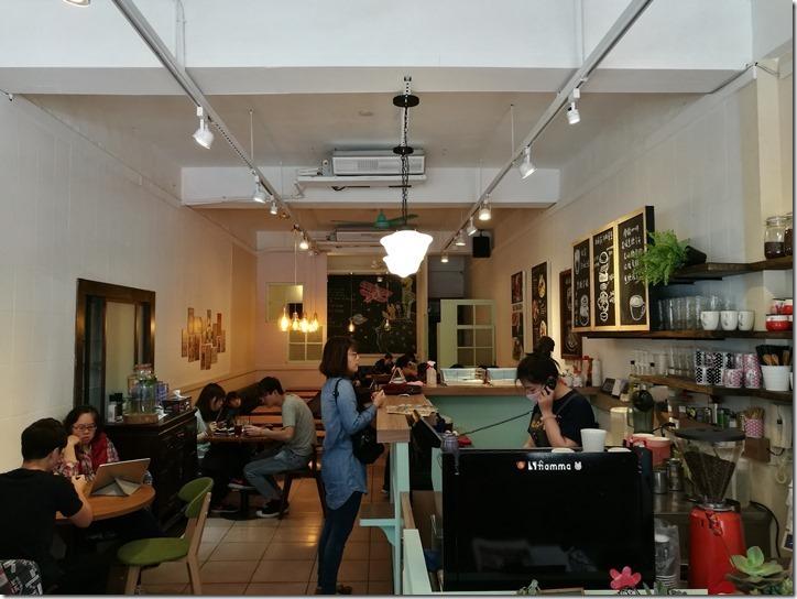 fussen04_thumb 中壢-福森咖啡 大溪來的可愛小店
