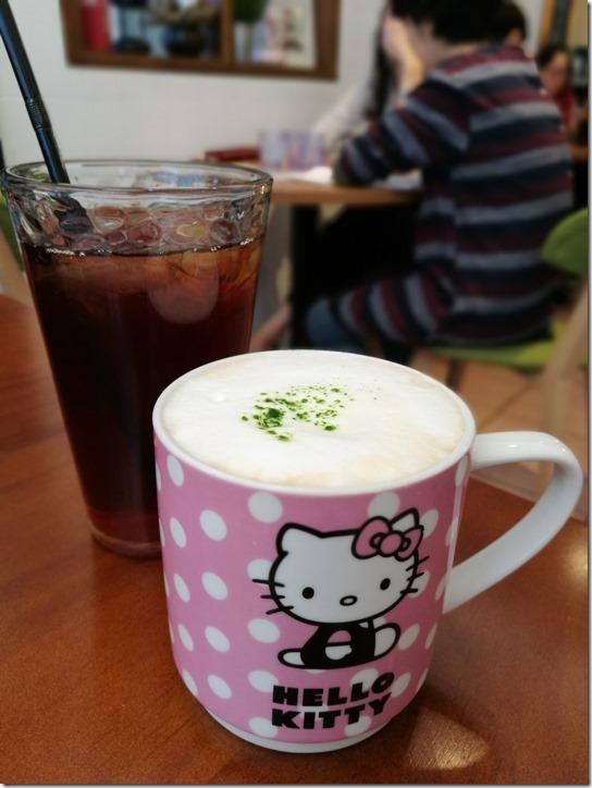 fussen17_thumb 中壢-福森咖啡 大溪來的可愛小店