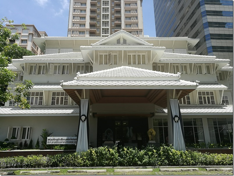 healthland05_thumb Bangkok-Healthland來曼谷必去 按摩名店 環境優價格公道 一定要預約喔!