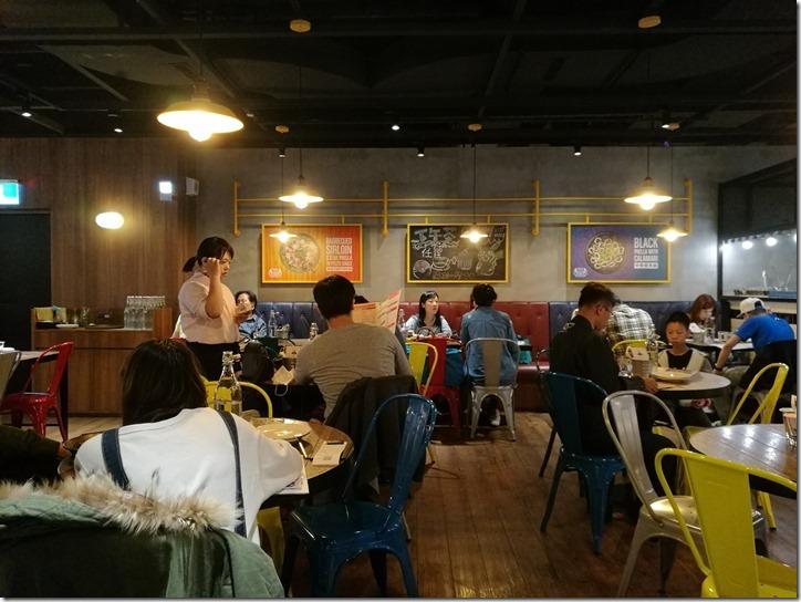 howfun06_thumb 龜山-好飯食堂 (機捷A8長庚醫院站) 西班牙料理
