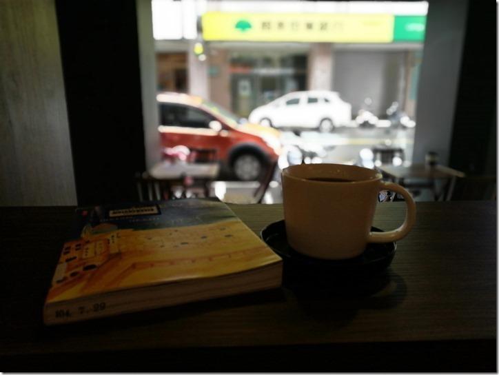laoo12_thumb 中壢-老窩咖啡 一杯咖啡清醒一下