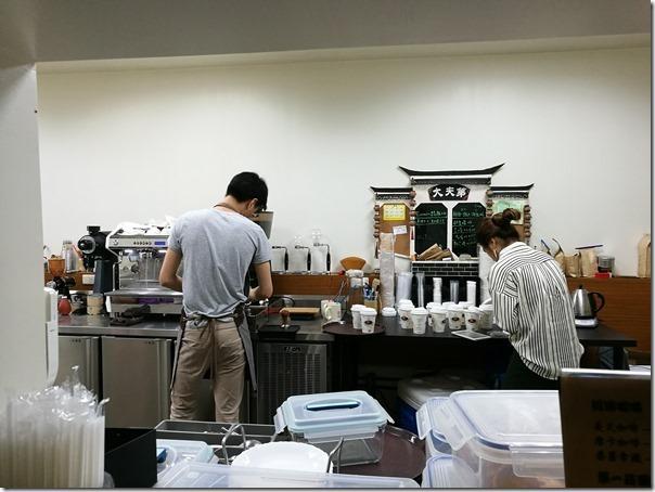 oldbuildingcoffee3410035_thumb 蘆竹-大夫第咖啡 ABC與古宅的火花