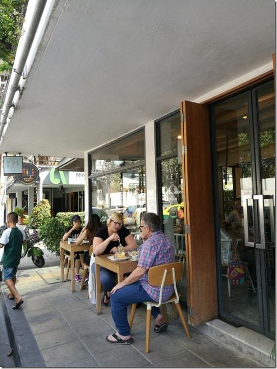 rocket05_thumb Bangkok-Rocket Coffee輕鬆來一份早餐一杯咖啡 輕鬆愜意訪曼谷咖啡名店