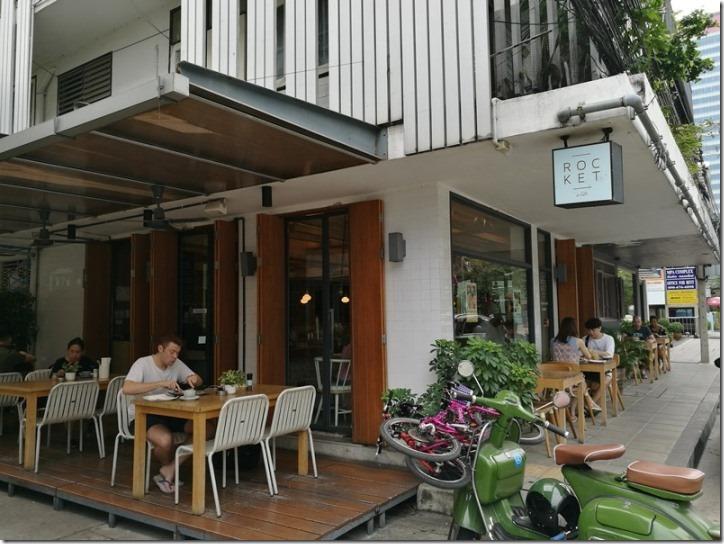 rocket07_thumb Bangkok-Rocket Coffee輕鬆來一份早餐一杯咖啡 輕鬆愜意訪曼谷咖啡名店