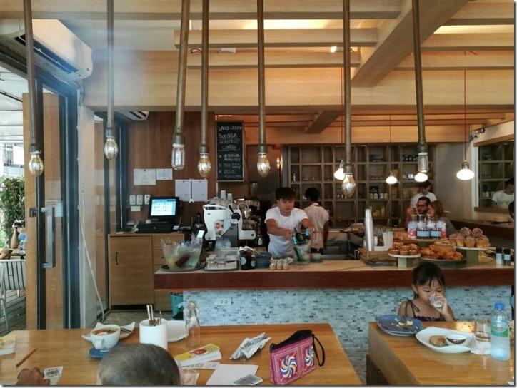 rocket09_thumb Bangkok-Rocket Coffee輕鬆來一份早餐一杯咖啡 輕鬆愜意訪曼谷咖啡名店