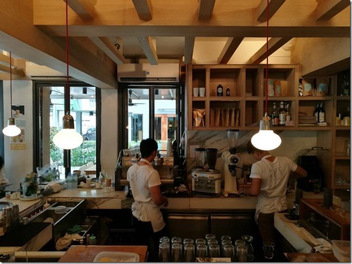 rocket10_thumb Bangkok-Rocket Coffee輕鬆來一份早餐一杯咖啡 輕鬆愜意訪曼谷咖啡名店