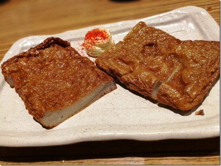 samurai10 Hamamatsucho-九州の地魚料理 侍(さむらい) 濱松町大門分店 生馬肉彈性十足