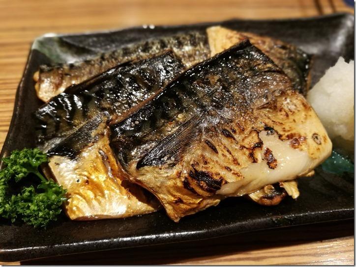samurai13 Hamamatsucho-九州の地魚料理 侍(さむらい) 濱松町大門分店 生馬肉彈性十足