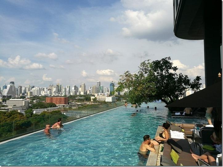 sosofitelbkk33_thumb Bangkok-曼谷So Sofitel服務優環境舒適 泳池一級棒