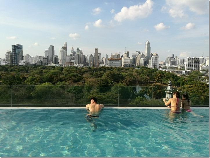 sosofitelbkk42_thumb Bangkok-曼谷So Sofitel服務優環境舒適 泳池一級棒