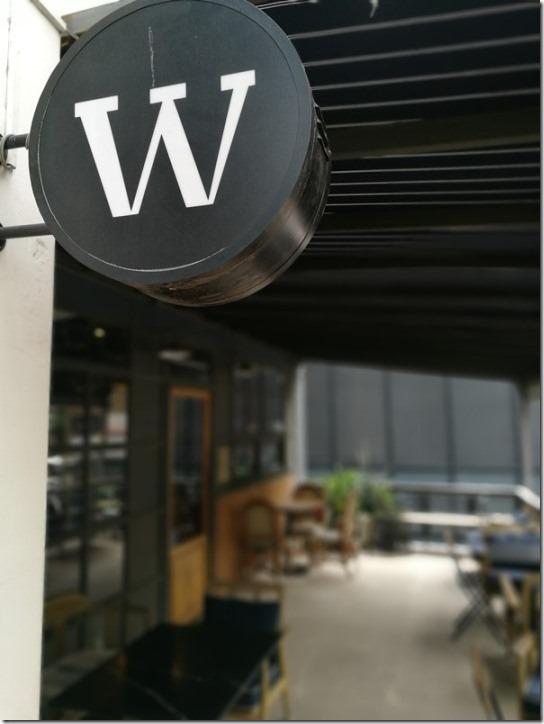 wonderwall01_thumb Bangkok-Wonderwall曼谷咖啡館再一間
