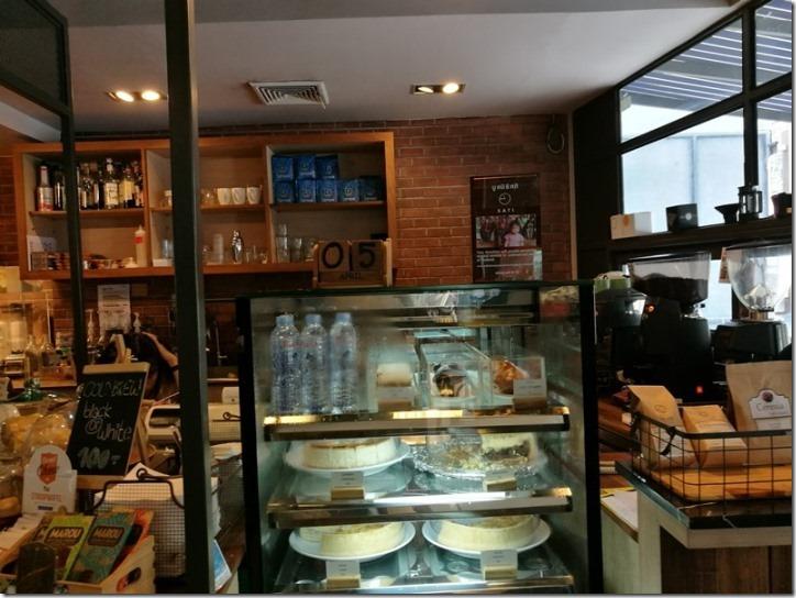 wonderwall12_thumb Bangkok-Wonderwall曼谷咖啡館再一間