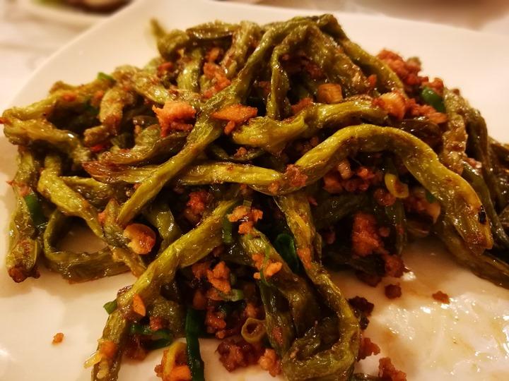 yuxirestaurant05 大安-玉喜飯店 老式餐廳 港點好吃砂鍋土雞湯 必點