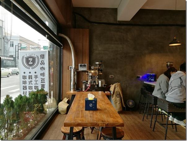 zcafechungli04_thumb 中壢-Z Cafe不起眼的小店裡的滿室的咖啡香