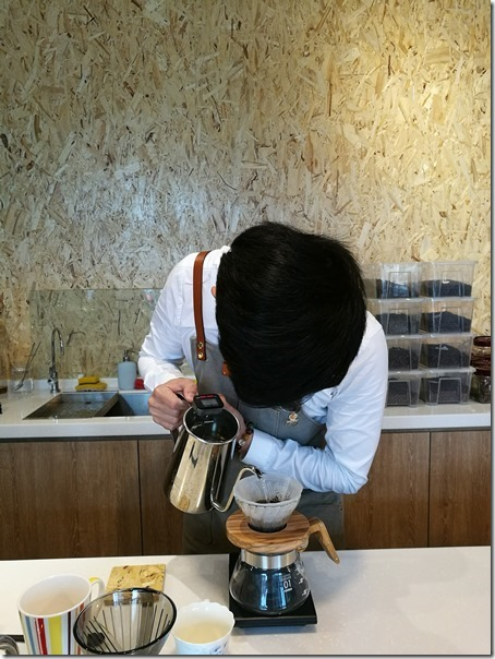 zcafechungli11_thumb 中壢-Z Cafe不起眼的小店裡的滿室的咖啡香